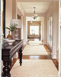 home decor design themes decorating delightful brown theme traditional hallway decorating