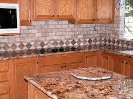 houzz kitchen tile backsplash kitchen backsplash brick backsplash blue backsplash houzz