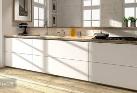 parquet cuisine décoration de maison contemporaine systembase co