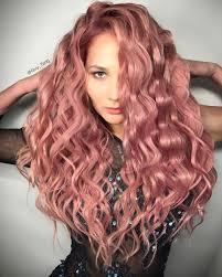 gold hair 20 gold hair color ideas tips how to dye salon three