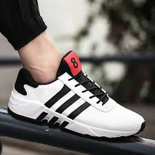 aliexpress buy 2016 new european men 39 s jewelry 27 best fashion men casual sport shoes images on men