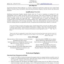 cover letter template for interior design resume objective x cover