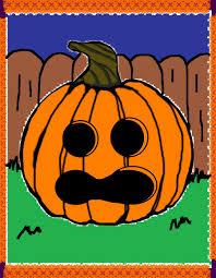 Pumpkin Meme - great pumpkin meme by avricci on deviantart