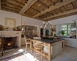 Italian Kitchens Pictures by Rustic Italian Kitchens Ceardoinphoto