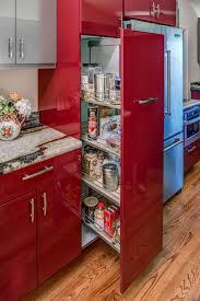 kitchen cabinet san francisco style glossy kitchen cabinets design white gloss kitchen