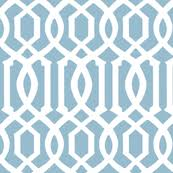 Moroccan Trellis Fabric Trellis Fabric Wallpaper U0026 Gift Wrap Spoonflower