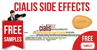 cialis side effects list symptoms dangers and risks cialisbit