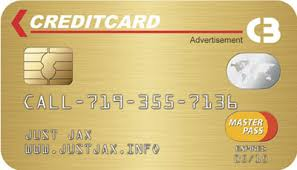 Business Debit Card Agreement Business Cards Sample Designs Page 10 Apple House Press