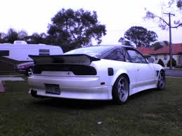 nissan 240sx cream nissan thread appreciation tech rides archive page 2