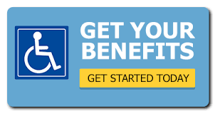 child support and disability benefits disability support services