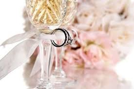 Second Marriage Wedding Gifts 31 Exceptional Wedding Gift Ideas Second Marriage U2013 Navokal Com