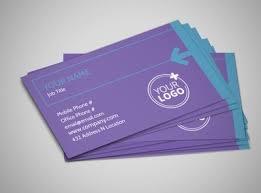 Fitness Business Card Template Sports U0026 Fitness Templates Mycreativeshop