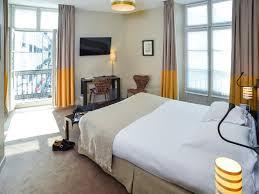 chambre d hote nantes centre hôtel à nantes hôtel nantes centre passage pommeraye