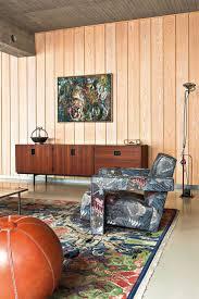 Interior Design Home Decor Jobs 353 Best Avant Garde 2 Images On Pinterest Architecture Live