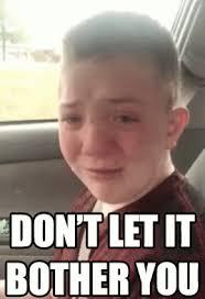 No Al Bullying Memes - bullying gifs tenor