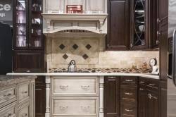 Kitchen And Bath Cabinets Wholesale Wholesale Flooring Kitchen And Bath Cabinets Prosource Of Toledo