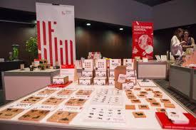 100 home design show montreal family friendly eats tourisme