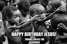Happy Birthday Jesus Meme - happy birthday jesus memes quickmeme on happy birthday jesus meme