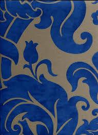 en suite wallpaper 546415 by rasch for galerie