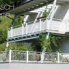 sch co balkone balkone aus alu für linz und amstetten oder wels aluminium