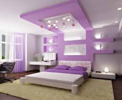 Best Teenage Bedroom Ideas by Teenage Bedroom Decorating Ideas Best Home Design Ideas