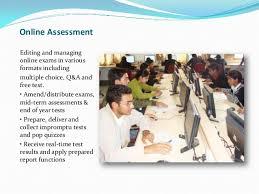 online smart class radix smart class classroom management software