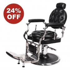 Barber Chair For Sale Wholesale Barber Chairs Barber Chairs Barber Stations Barber