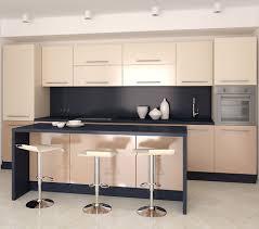 modern kitchen wallpaper modern kitchen cabinets los angeles ajemco inc