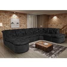 tissu salon marocain moderne salon en tissu achetez en gros stretch housse de canapé en ligne
