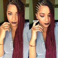 hairstyles for giving birth 944 best braids images on pinterest african hairstyles braided