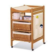 chambre bébé bois naturel chambre bébé ole bois huilé lit bébé commode achat vente