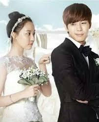 Wedding Dress Drama Korea Korean Drama Wedding Dress 1997 Wedding Dress Pinterest