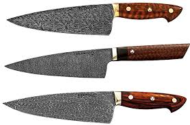 Handmade Kitchen Knives For Sale Bob Kramer Kramer Knives Home