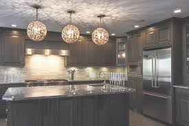 kitchen lighting humble lighting for kitchen lighting for
