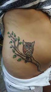 best 25 stomach tattoos ideas on pinterest c section