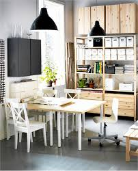 Dining Room To Office New Living Room Office Combo Moko Doll