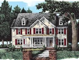 house plans country 27 best house plans images on colonial house plans