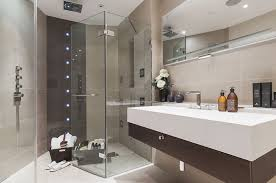 Bespoke Bathrooms Concept Design - Bathroom design 3d