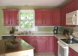 Best Kitchen Paint Best Paint Colors For Kitchens With Natural Color Span New Best