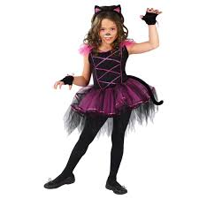 Vampire Halloween Costumes Kids Girls Catarina Child Costume Buycostumes