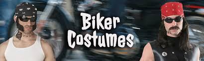 Halloween Costume Motorcycle Biker Costumes Motorcycle Halloween Costumes
