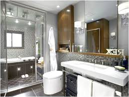 bathroom tile best stick on wall tiles bathroom amazing home