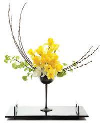 Japanese Flowers Pictures - petals u0026 paper boutique ikebana arrangements ikebana