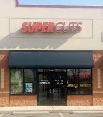 supercuts 11 photos hair salons reviews douglassville pa