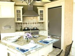 linear foot cabinet pricing custom kitchen cabinet prices custom kitchen cabinet cost per linear