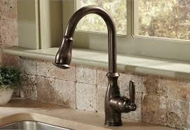 moen kitchen faucet assembly kitchen pretty moen kitchen faucet parts the significant function