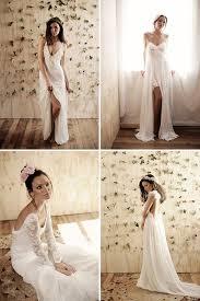 boho wedding dress designers 10 fantastic etsy bridal designers you won t seen onefabday