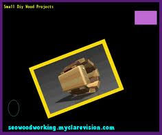 Free Small Wood Craft Plans by Free Small Shed Plans 105537 Woodworking Plans And Projects