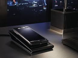 vertu phone touch screen vertu signature touch comes with hasselblad certified camera