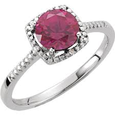 ruby rings price images Stunning ruby rings for sale magnificent ruby engagement rings jpg